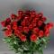 Букет из 35 роз Маричка  - Фото 3