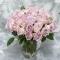 Роза Мемори Лейн - Фото 2