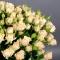 Букет из 19 роз спрей Елена - Фото 5