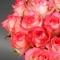 Букет из 35 роз Джумилия - Фото 4