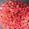 Букет из 101 розы Джумилия - Фото 5