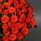 Букет из 101 розы Эль Торо  - Фото 6