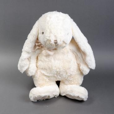 Мягкая игрушка зайка The Great Marshmallow 55см