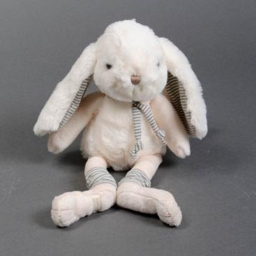 Мягкую игрушку зайка Darcy