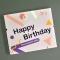 Шоколадный набор Small Happy Birthday! - Фото 1