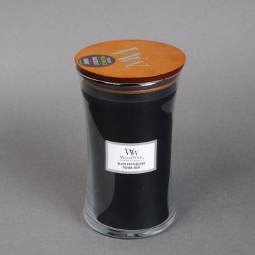 Свеча WoodWick 610 г в ассортименте