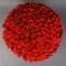 Букет из 151 розы Эль Торо  - Фото 4