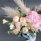 Букет невесты Бум - Фото 4