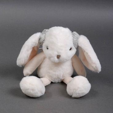 Кролик Daisy