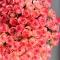 Букет из 125 роз Джумилия - Фото 3