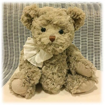 Bear Harry, 35 cm