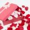 Лепестки роз микс - Фото 6