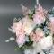 Букет невесты Версаль - Фото 4