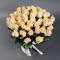 51 роза Шарман - Фото 3