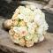 Букет невесты №3 - Фото 2