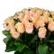 Букет из 51 розы Талея  - Фото 4