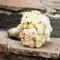 Букет невесты №3 - Фото 1