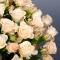 Розы Елена в шляпной коробке - Фото 5