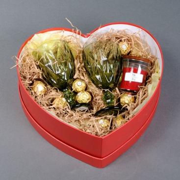 Gift set №4