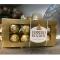 Конфеты Ferrero Rocher Астуччио - Фото 2