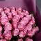 Букет роз Маритим 51 шт - Фото 4