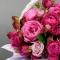 Корзинка роз Бабблз - Фото 5