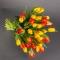 Букет из 25 тюльпанов Весна - Фото 1