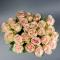 Букет роз Фрутетто - Фото 3