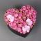Сердце Батерфляй - Фото 4