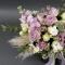 Букет невесты Нежные чувства - Фото 3