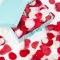 Лепестки роз микс - Фото 4