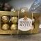 Конфеты Ferrero Rocher Астуччио - Фото 1