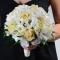 Букет невесты №63 - Фото 1