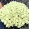 Букет из 101 розы Аваланч - Фото 2
