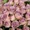 51 роза Мемори Лейн - Фото 6