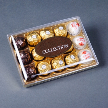 Ferrero Colletion 172 g