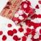 Лепестки роз микс - Фото 2