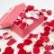 Лепестки роз микс - Фото 5