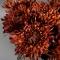 Букет хризантем Осень - Фото 4