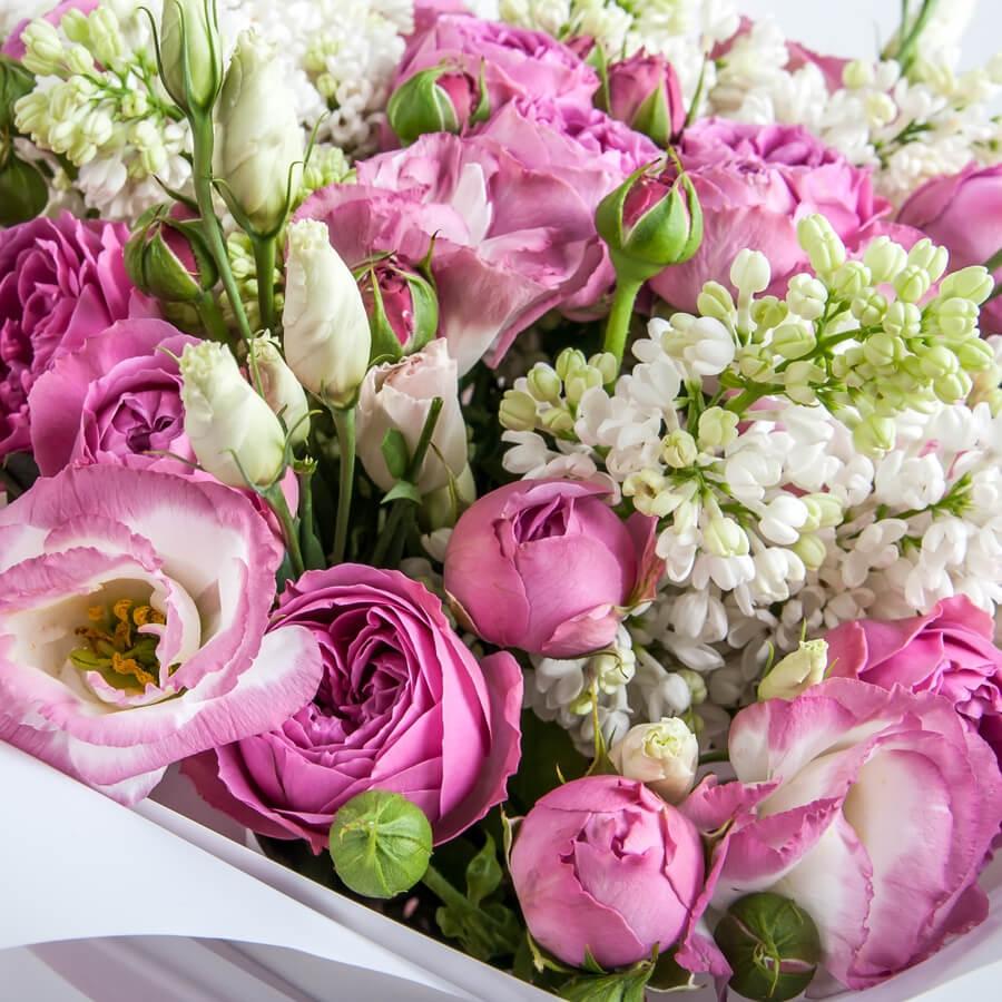 Цветы на заказ магазин камелия горшечные цветы где купить в москве