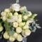 Букет невесты Нежность - Фото 4