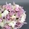 Букет невесты Мечты - Фото 5
