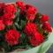 Букет из 25 роз Эль Торо  - Фото 4