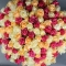 Букет микс из 123 роз - Фото 4