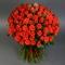 Букет из 101 розы Эль Торо  - Фото 4
