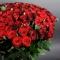 Букет из 101 розы Гран При  - Фото 5