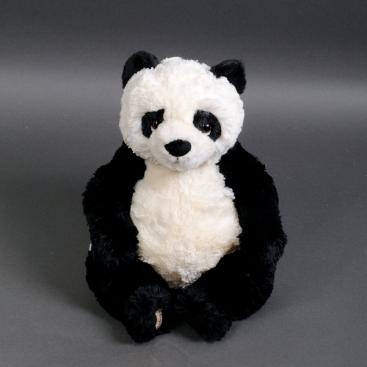 Панда JIE-JIE