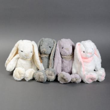 Сидячий кролик в ассортименте