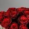 Букет из 35 роз Гран При - Фото 3