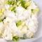Букет белых фрезий - Фото 4